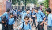 پنجاب بھر میں 2 اگست سے سرکاری و نجی اسکول کھولنے کیلیے ہدایات جاری