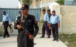اسپیکر اور ڈپٹی اسپیکر سمیت وفاقی وزراء سے اضافی سکیورٹی واپس لے لی گئی