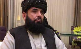 موجودہ حکومت کے مقابلے میں ملک کو زیادہ بہتر چلانے کی صلاحیت رکھتے ہیں، طالبان