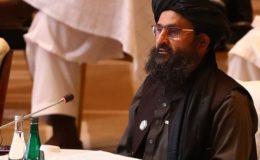 بین الافغان مذاکرات؛ عبوری حکومت، جنگ بندی اور طالبان قیدیوں کی رہائی پر گفتگو