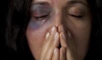 خواتین پر تشدد اور انور مقصود