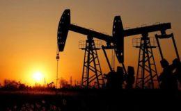 خیبر پختونخوا سے تیل اور گیس کے نئے ذخائر دریافت