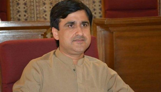 بلوچستان: حکمران جماعت میں اختلافات، صوبائی مشیر اکبر آسکانی کا مستعفی ہونے کا فیصلہ