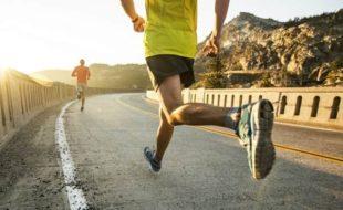 ورزش کی عادت جسم و دماغ میں فولاد کو باقاعدہ بناتی ہے