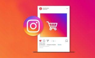 انسٹاگرام شاپس کا صارفین کے لیے ایک اور مفید فیچر متعارف
