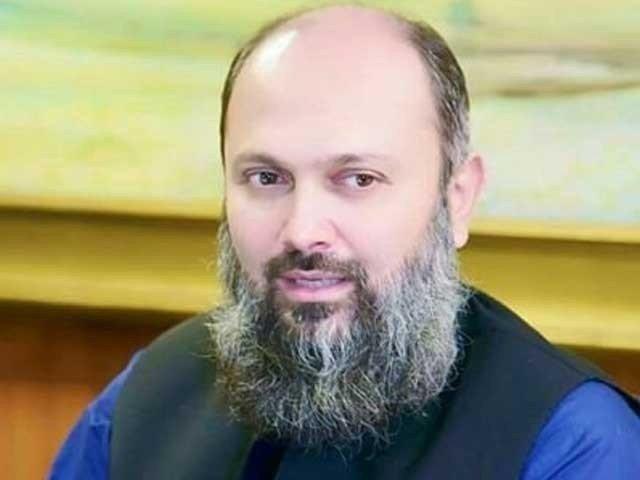 عدالت کا وزیر اعلیٰ بلوچستان کیخلاف مقدمہ درج کرنے کا حکم