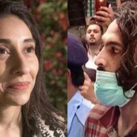 Noor Muqaddam Murder Case