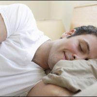 Sleep - Dream