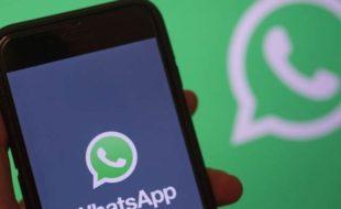واٹس ایپ نے اینڈروئیڈ کے لیے نئے ایموجیز متعارف کرا دیے