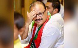 کنٹونمنٹ انتخابات میں الیکشن کمیشن کے تیور بدلے اور رجحان دوسری طرف نظر آیا: عامر ڈوگر