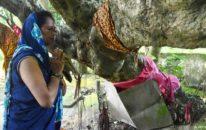 وادی میں رہنے والے تمام ہندو 'کشمیری پنڈت' نہیں، بھارتی عدالت
