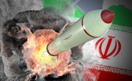 ایران نے 'آئی اے ای اے' کی معائنہ کاری کے عمل کو سبوتاژ کیا ہے: یورپی یونین