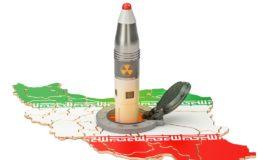 ایران سے جوہری مذاکرات تین ہفتوں بعد دوبارہ شروع ہوں گے: ذرائع
