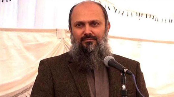 تحریک عدم اعتماد پر وزیراعلیٰ بلوچستان جام کمال کا ردعمل سامنے آگیا
