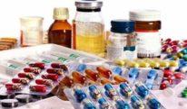 پی ٹی آئی کے 3 سالوں میں ادویات کی قیمتوں میں 4 بار اضافہ ہوا