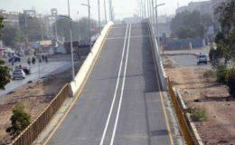 سندھ حکومت کی روایتی غفلت، اورنج لائن بس منصوبہ بدستور تاخیر کا شکار