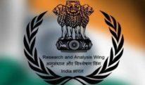 پاکستان میں بھارتی خفیہ ایجنسی کا نیٹ ورک سابق را ایجنٹ نے ہی بے نقاب کر دیا
