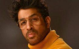 معروف بھارتی اداکار کی گاڑی سے ٹکرا کر ایک شخص ہلاک