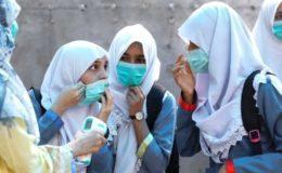 وفاقی وزیر تعلیم کا 16 ستمبر سے تمام تعلیمی ادارے کھولنے کا اعلان