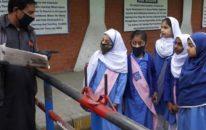 پنجاب اور کے پی میں کورونا کے باعث بند تعلیمی ادارے کھل گئے