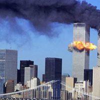 September 11 Terrorist Attacks