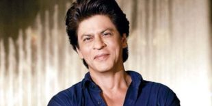 شاہ رخ خان اچانک انتہا پسندوں کے نشانے پر کیوں آگئے؟