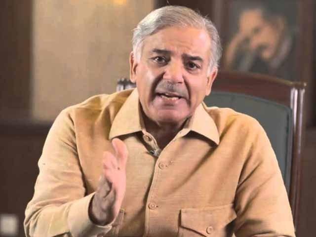 'پاکستان کا ابھرتی معیشتوں کی فہرست سے نکلنےکا مطلب ہمارے خدشات درست نکلے'