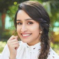 Shardha Kapoor