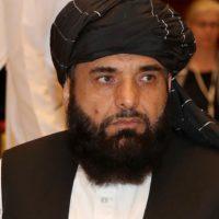 Sohail Shaheen