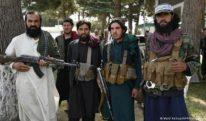 افغانستان میں اسلام کی نشاةثانیہ کے احیاء کا آغاز ہو چکا