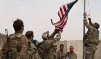 امریکی فوج کی واپسی اور جوبائیڈن