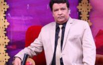 سندھ حکومت نے عمر شریف کے علاج کے لیے رقم جاری کر دی