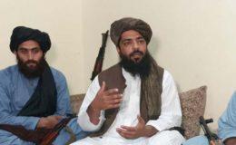 افغان خواتین کو مردوں کے ساتھ کام کرنے کی اجازت نہیں ہونی چاہیے: طالبان رہنما