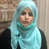 Ayesha Ikram