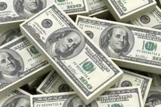 مالی سال کی پہلی سہ ماہی میں ریکارڈ ترسیلات زر موصول