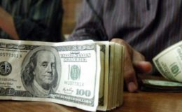 ایک سال میں ملکی مجموعی قرض میں کتنے ارب ڈالرز کا اضافہ ہوا؟ رپورٹ جاری