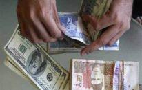 ملکی تاریخ میں پہلی بار ڈالر کی قدر 171 روپے سے بھی تجاوز کر گئی