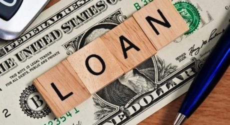 1 ارب ڈالر واپس کرنے کے بعد مزید 1 ارب ڈالر قرض لینے کی تیاری
