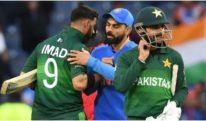 بھارتی میڈیا نے ٹی ٹوئنٹی ورلڈکپ میں کن پاکستانی بلے بازوں کو خطرہ قرار دیا ؟