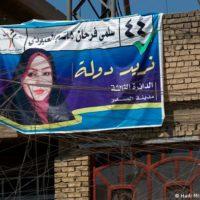 Iraqi Elections
