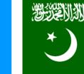 بھارت کا ہندوتوا۔ پاکستان کا اسلام