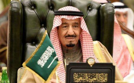 سعودی عرب کی کابینہ میں رد وبدل اور نئی ترقیاں اور تبادلے: شاہی فرامین جاری