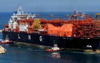 ملک میں سردیوں کے دوران ایک بار پھر گیس کے بحران کا خدشہ