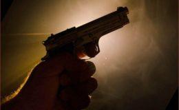 پشاور میں 2 گروپوں کے درمیان فائرنگ، 3 افراد جاں بحق