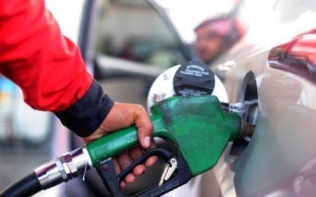 حکومت نے پیٹرولیم مصنوعات کی قیمت میں بڑا اضافہ کر دیا