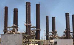 گیس کا بحران شدید، نان ایکسپورٹ صنعتوں سمیت نجی بجلی گھروں کو سپلائی معطل