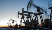 عالمی منڈی میں تیل کی قیمت 3 سال کی بلند ترین سطح پر آگئی